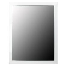 Espejo de cuerpo entero 12x48inch