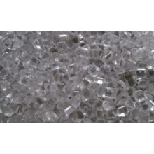 Supply High Quality & Reasonable Price PC Granules