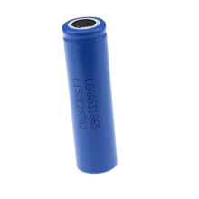 Hot Selling 18650 Lgs3 Rechargeable Li-ion Battery 3.7V 2200mAh