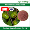 Extrait d'Pygeum Bark Africanum
