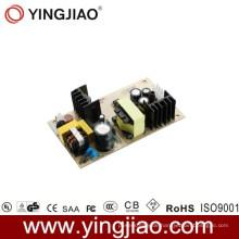 32W Open Frame Schaltnetzteil mit CE UL FCC