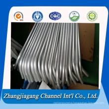 Customize Aluminium Tubes/Bend Tubes Manufacturer