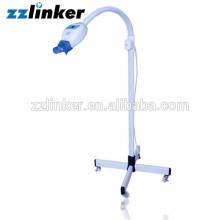 LK-E41B Dr Whiten Laser Teeth Whitening Bleaching Light Unit