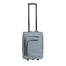 Cabin Size EVA Moulded Soft Business Case