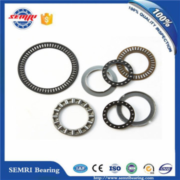 Thrust Needle Roller Bearing (AXK 5070)