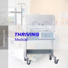 Incubateur bébé nourrisson (THR-II90.)