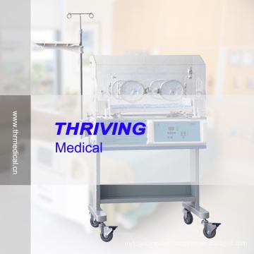 Baby Infant Incubator (THR-II90.)