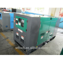power generator 10 kva for sale