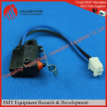 PZ02392 Fuji NXT Feeder Cable Inductive Switch