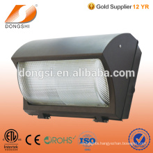 US Inventory High Quality ETL cETL Crees 80W LED Wall Sconce Lamp
