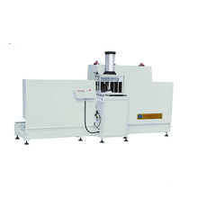 Aluminum Profile Tenon Milling Machine