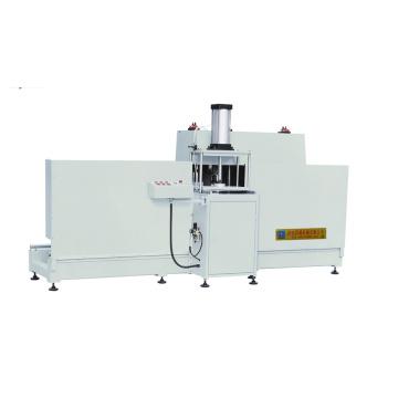 Aluminum Profile Tenon Milling Machine