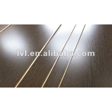 competitive price mdf board for furniture usage