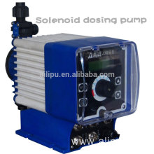 Leading for Digital Control Dosing Pump Automatic Control Solenoid Dosing Pump supply to United States Factory