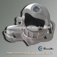 Hochwertige Automobil-Starter-Motor-Endabdeckung Stanzwerkzeug Aluminium-Autozubehör