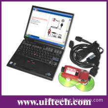 Car Diagnostic Tool-X113 FORD VCM IDS V70