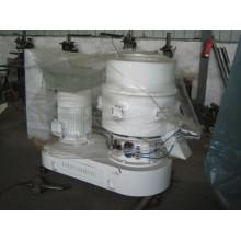 HQ- Plastic Grinding Milling Granulator