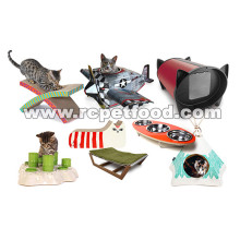 Interactive play pet toys