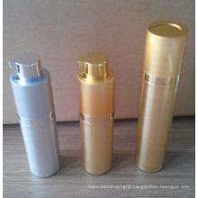 Airless Cosmetic Bottle, Cosmetic Bottle, Cosmetic Cream Bottle, Plastic Bottle