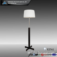 Modern Hotel Project Floor Lamp for Guest Room Decoration (C5007095)