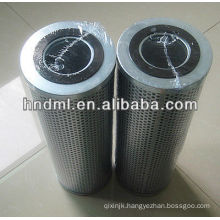 The replacement for HY-PRO Turbine hydraulic system oil filter element HP102L18-3MB, Premixed fan filter element