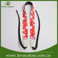 Colorful Adjustable Camera Strap For DSLR/Camera Strap With High Quality