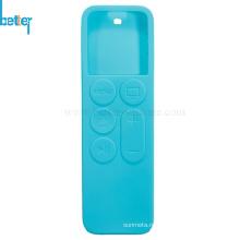 силиконовый чехол для телефона с дистанционным управлением