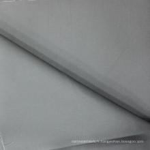Twill Polyester80 / Rayon20 Uniforme et Tissu de Chemise