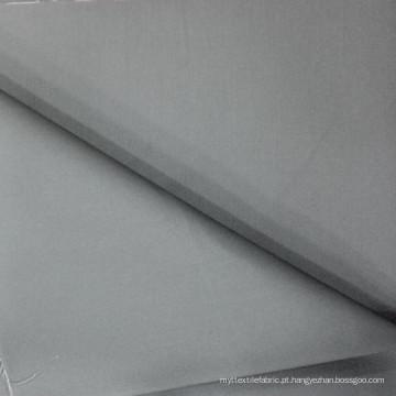 Twill Polyester80 / Rayon20 Uniforme e tecido da camisa