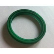 Anillo de sello de forma de J / anillo de O