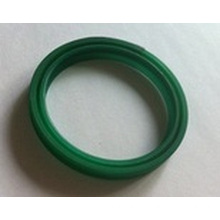 J Shape Seal Ring/ O Ring