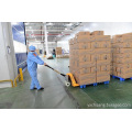 One stop purchase Tryptamine CAS 61-54-1 dmt powder