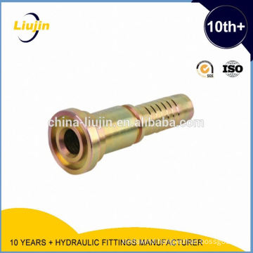 Hi,Factory supply HYDRAULIC FLANGE