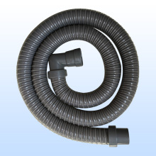 PVC Injection Molding Extensible Hoses, Sink Waste, Flexible Hoses