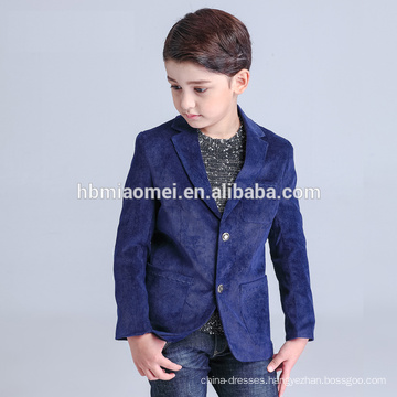 western wedding wear new fashion dress 2016 boy