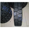 forklift tire 5.00-8 china cheaper tire manufacturer
