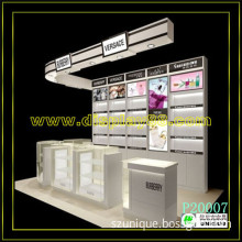 Cosmetic Product Display Stands for Cosmetic Display (C10132)