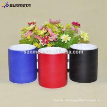 promotional gift mugs ,DIY picture mugs ,birthday gifts mug