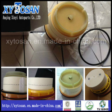 Automobile Engine Part Toyota Engine Lexus/Innova/Hilux 2ad/1kd Fuel Filter (OEM 23390-0L010 23390-51020)
