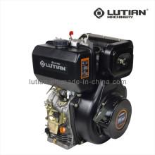 Einzylinder 4-Takt-Dieselmotor (LT188FD)