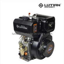 Do motor Diesel do único cilindro 4-Stroke (LT188FD)