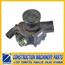 2243255 Water Pump E3126 Caterpillar Construction Machinery Engine Parts