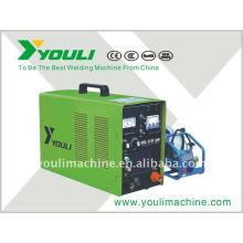 Inverter DC MIG/MAG Welding Machine MIG-315F