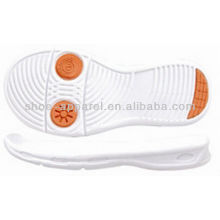 eva sole for running sport shoes,shoe outsoles
