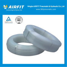 Flexible Air PE Tube with Full Size and Color