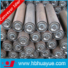 Troughing/Carrying Steel Roller Used in Conveyor Belt