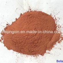 99.9% Nano Copper Powder Los mejores precios de cobre