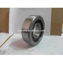 Rolamento de alta qualidade Rolamento de rolamento Rolamento de roda NA 2205.2RS Rolamento de seguidor de came