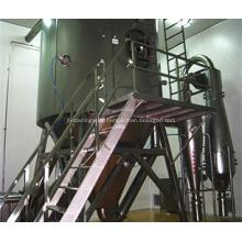 heißer Verkauf industrielle Sprühtrockner Maschine