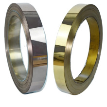 Cold rolled aisi ss 304 304L strip 0.5mm 1.0mm thick 304 201 430 316L stainless steel strip price